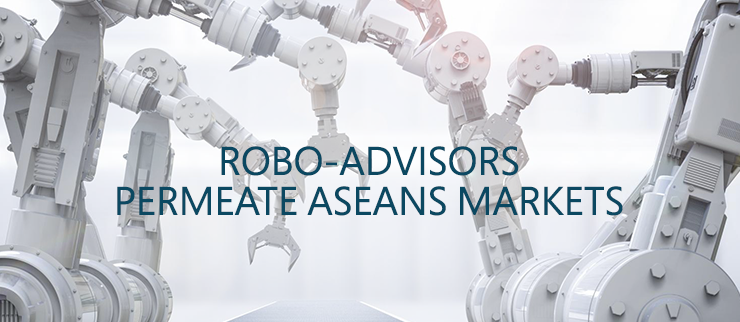 http://farringdongroup.com/index.php/news/230-robo-advisors-permeate-asian-markets
