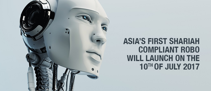http://farringdongroup.com/index.php/medias/236-asia-s-first-shariah-compliant-robo-will-launch-on-the-10th-of-july-2017