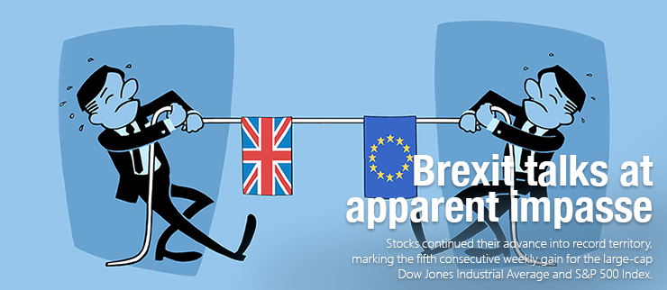 http://www.farringdongroup.com/index.php/news/250-brexit-talks-at-apparent-impasse