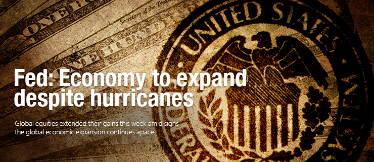 http://www.farringdongroup.com/index.php/news/251-fed-economy-to-expand-despite-hurricanes