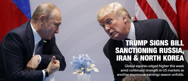 http://www.farringdongroup.com/index.php/news/245-trump-signs-bill-sanctioning-russia-iran-and-north-korea