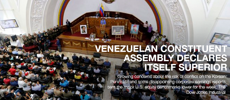 http://www.farringdongroup.com/index.php/news/247-venezuelan-constituent-assembly-declares-itself-superior